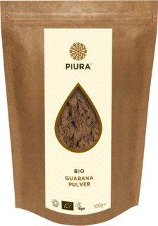 Guarana Pulver Bio Piura - 100 g