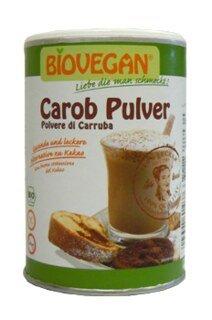 Carob Pulver - 200 g