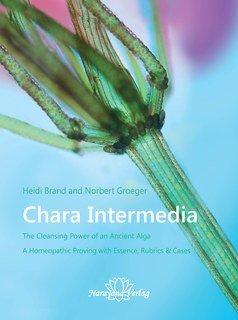 Chara intermedia/Heidi Brand / Norbert Groeger