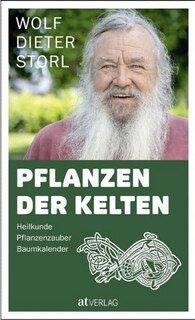 Pflanzen der Kelten/Wolf-Dieter Storl