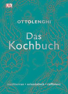 Das Kochbuch/Yotam Ottolenghi