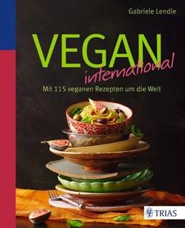 Vegan international/Gabriele Lendle