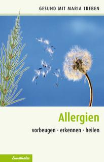Allergien/Maria Treben