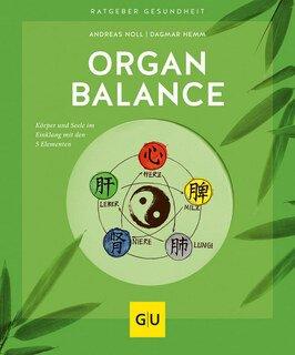 Organbalance/Andreas Noll / Dagmar Hemm