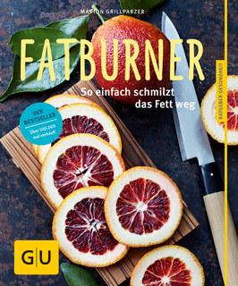 Fatburner/Marion Grillparzer