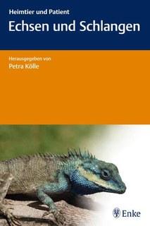 Echsen und Schlangen/Petra Kölle