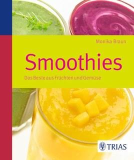 Smoothies/Monika Braun