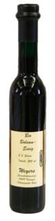 Vinaigre balsamique 250 ml/