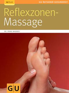 Reflexzonen-Massage, Franz Wagner