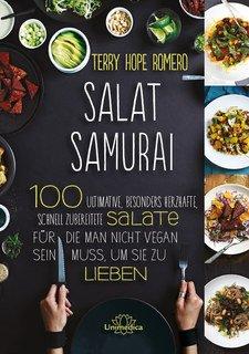 Salat Samurai/Terry Hope Romero