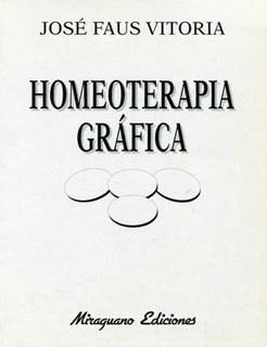 Homeoterapia Gráfica/José Faus Vitoria