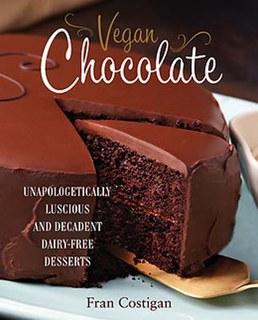 Vegan Chocolate/Fran Costigan