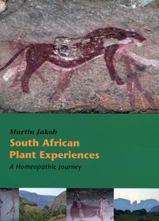 South African Plant Experiences/Martin Jakob