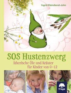 SOS Hustenzwerg/Ingrid Kleindienst-John