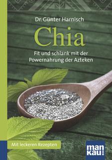 Chia. Kompakt-Ratgeber/Barbara Simonsohn