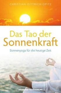 Das Tao der Sonnenkraft/Christian Dittrich-Opitz