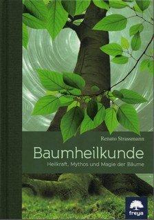 Baumheilkunde/Renato Strassmann