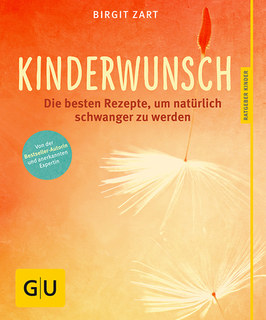 Kinderwunsch/Birgit Zart