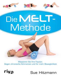 Die MELT-Methode/Sue Hitzmann