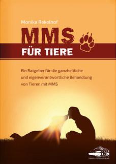 MMS für Tiere/Monika Rekelhof