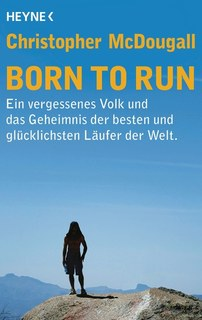 Born to Run - Softcover Version/Christopher McDougall