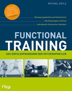 Functional Training/Michael Boyle