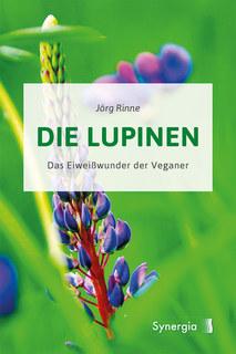 Die Lupinen/Jörg Rinne