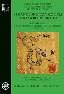 Behandlung von Colitis und Morbus Crohn/Barbara Kirschbaum / Josef Hummelsberger / Mazin Al-Khafaji