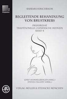 Begleitende Behandlung von Brustkrebs/Barbara Kirschbaum