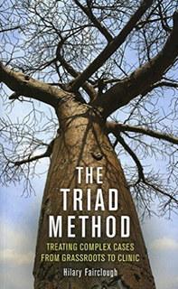 The Triad Method/Hilary  Fairclough