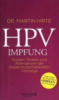 HPV-Impfung/Martin Hirte