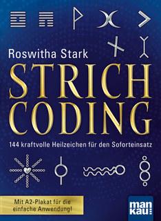 Strichcoding/Roswitha Stark
