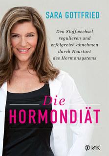 Die Hormondiät/Sara Gottfried
