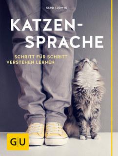 Katzensprache, Gerd Ludwig