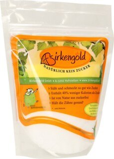 Xylitol Birkengold -  500 g/