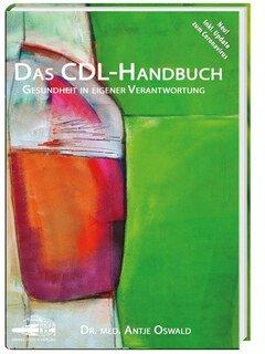 Antje Oswald: Das CDL-Handbuch