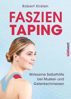 Faszien-Taping, Robert Kirsten