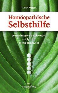 Homöopathische Selbsthilfe, Henri Voisin