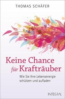 Keine Chance für Krafträuber/Thomas Schäfer
