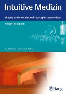 Intuitive Medizin/Volker Fintelmann
