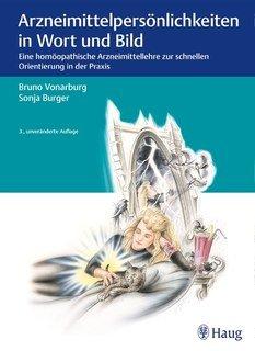 Arzneimittelpersönlichkeiten in Wort und Bild, Bruno Vonarburg