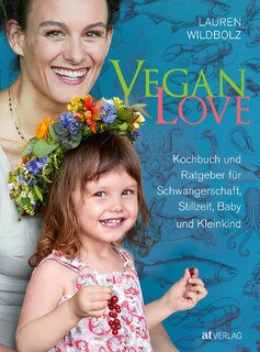 Vegan Love, Lauren Wildbolz