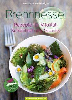Brennnessel/Gabriele L. Bräutigam