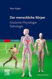 Der menschliche Körper/Peter Kugler