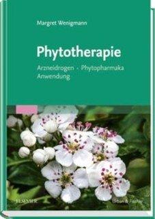 Phytotherapie/Margret Wenigmann