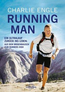 Running Man/Charlie Engle