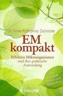 EM kompakt/Anne Katharina Zschocke