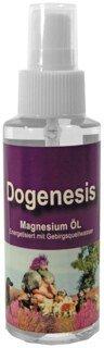 Magnesium Öl - DOGenesis - von Robert Franz - 100 ml