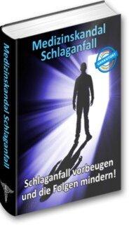 Medizinskandal Schlaganfall/Thomas Chrobok