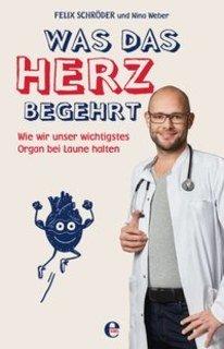 Was das Herz begehrt/Schröder/ Weber